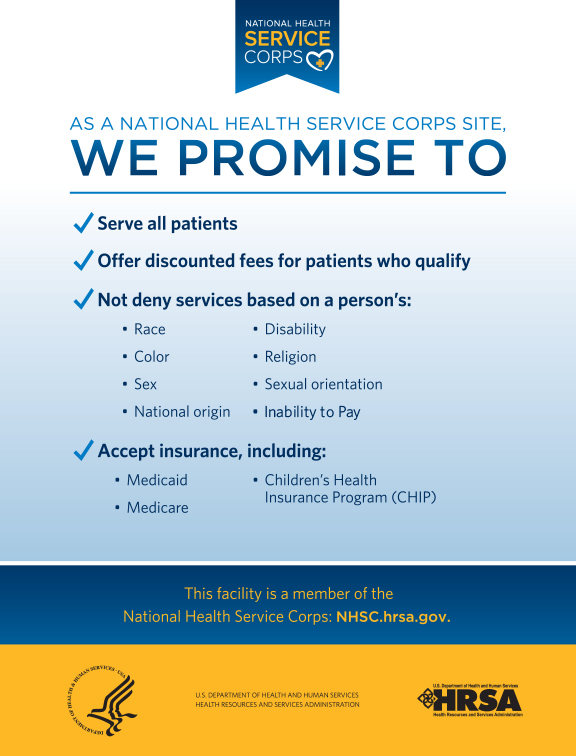 NationalHealthServiceCorps2